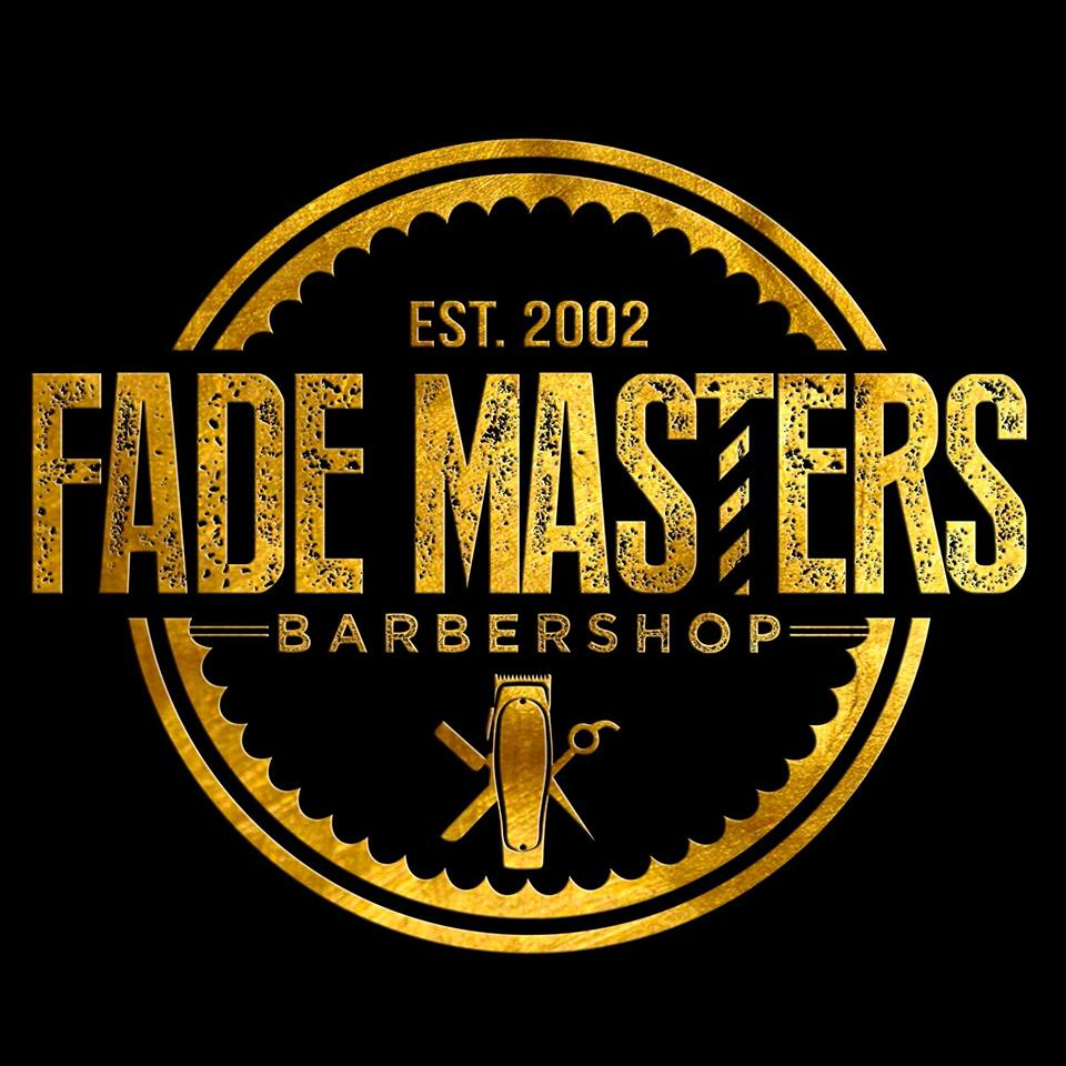 Fade Masters Pinellas Park – United State's Largest Barber Shop ...